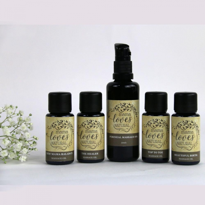 sweet almond base oil 30ml